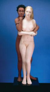 Dual Nudes